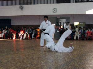 nepal2_karate016