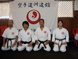 nepal2_karate017