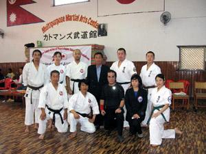 nepal2_karate018