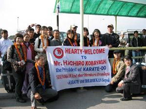 nepal2_karate001
