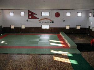 nepal2_karate004