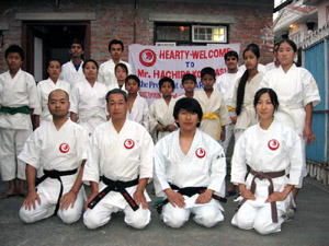 nepal2_karate006