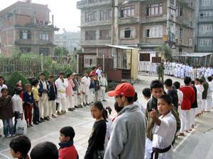 nepal2_karate007