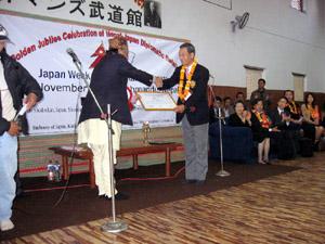 nepal2_karate010