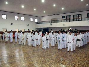 nepal2_karate011