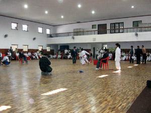 nepal2_karate012