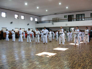 nepal2_karate013