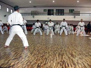 nepal2_karate014