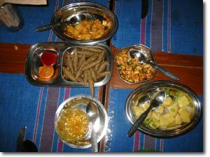nepal_food01