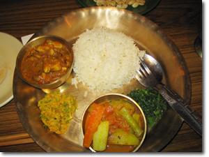 nepal_food02