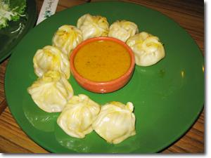 nepal_food03