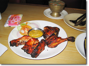 nepal_food04