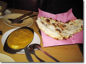 nepal_food05