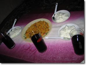 nepal_food07