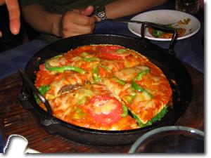 nepal_food08