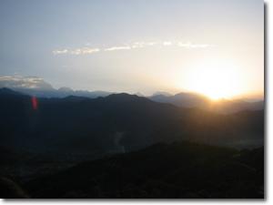 nepal_mountain02