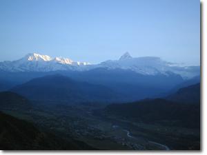 nepal_mountain03