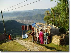 nepal_mountain06