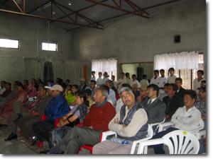 nepal_opening02