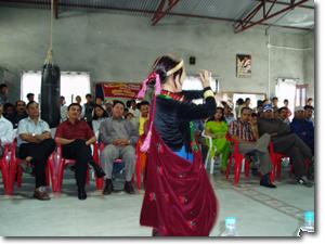 nepal_opening03