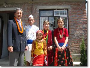 nepal_opening05