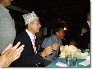 nepal_sayonara02