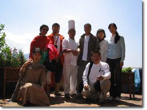 nepal_soba01