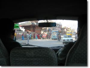 nepal_town01