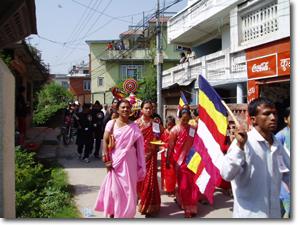 nepal_town03