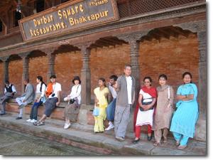 nepal_town04