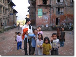 nepal_town05