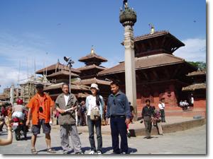 nepal_town06