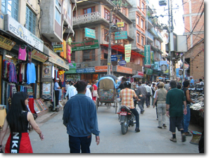 nepal_town07