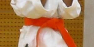 obi_orange