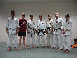 s-s-20071101maebashi