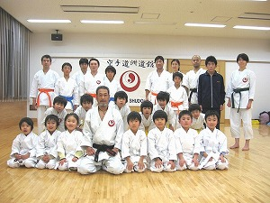 s-s-20071222finalkeiko