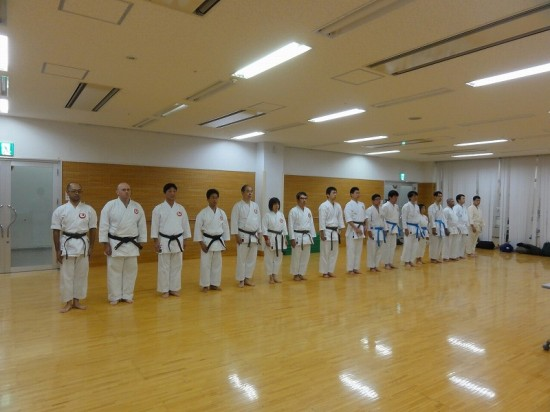 s-karate20131130_01