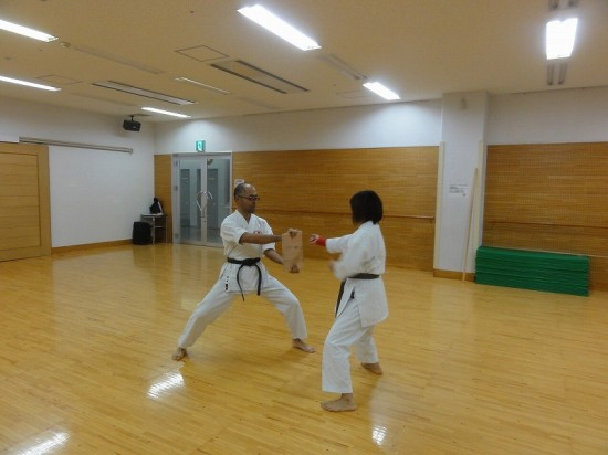 s-karate20131130_02