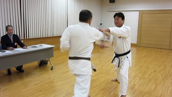 s-karate20131130_03