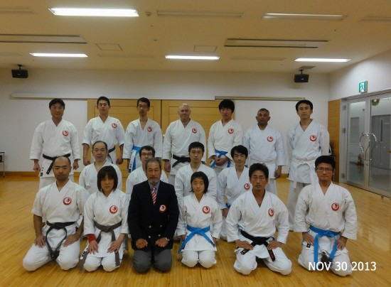 s-karate20131130_04