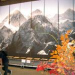 日本・ネパール国交樹立50周年記念行事 日本ラウンド