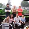 2006年度夏季合宿in軽井沢