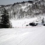 2006年冬・洲道館スキー合宿