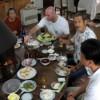 2007年度夏季合宿in軽井沢